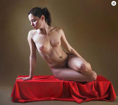 desnudos-femeninos-al-oleo-mujer