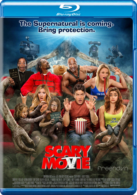 Scary+Movie+5+(2013)+BluRay+Hnmovies