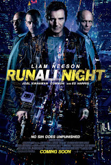 Una noche para sobrevivir (Run All Night) (2015) [Vose]