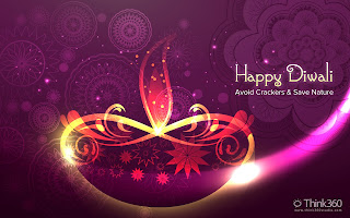 Diwali 2015 Motivational Messages Image