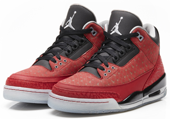 53ee51dcf94 ajordanxi Your  1 Source For Sneaker Release Dates  Air Jordan 3 ...