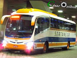Irizar i6 370