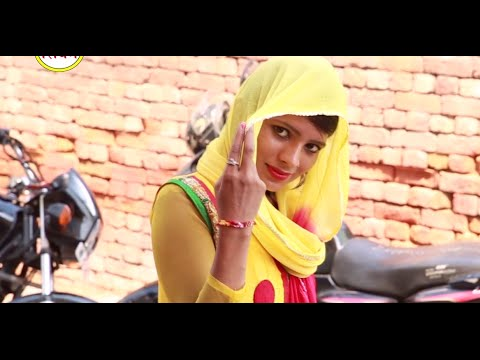 Sapna dance video song free download of android version | m.