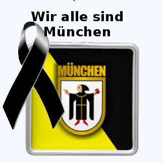 Tots som Munich