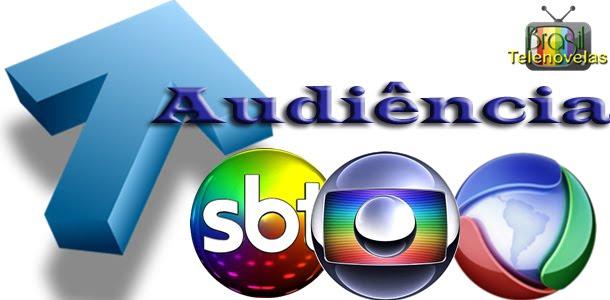 http://3.bp.blogspot.com/-3OCy-zXHRo0/T5yyxmUu7kI/AAAAAAAALD8/Sb68YfGxr_g/s1600/audiencia%2Bc%25C3%25B3pia.jpg
