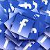 5 Cara Mendapatkan Pelanggan Dari Facebook