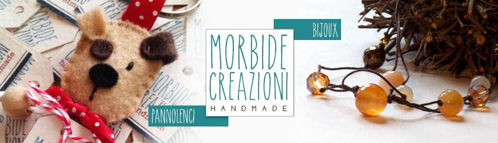 Morbide Creazioni Handmade