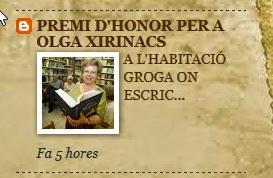 http://olgaxirinacs.blogspot.com.es/