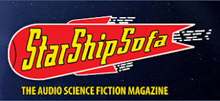StarShipSofa: A Great Way To Promote Your Novel