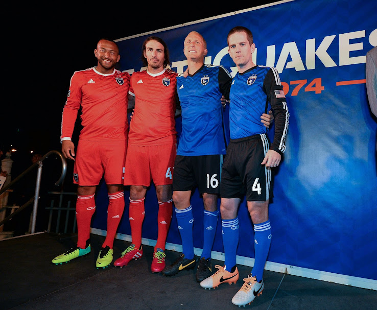 San+Jose+Earthquakes+Kit+Presentation.jp