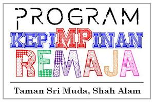 Program Kepimpinan Remaja
