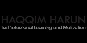 Haqqim Harun Consulting