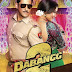 Watch Dabangg 2 Movie Online