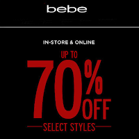 http://www.bebe.com/Sale/Additional-50-Off/pc/270/769.cat?extid=em_1213_bb_wk4_upto70_1226_US&ed_rid=06F1MXO-PN6X5-6VJVX6-7SK0P-Y01OR-v1&ed_mid=370722