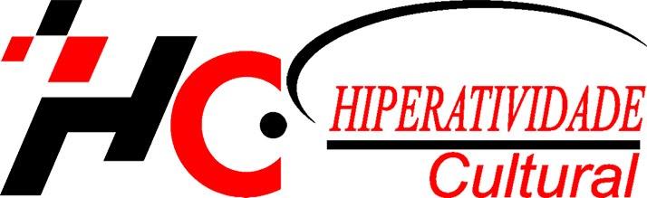 Hiperatividade Cultural