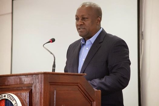 https://www.facebook.com/JDMahama