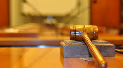 Macam-Macam Lembaga Peradilan Indonesia