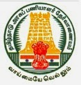 TNPSC Recruitment 2014