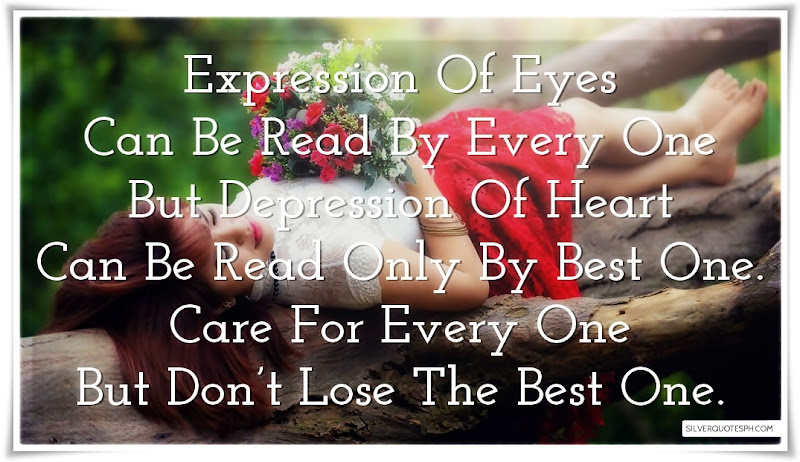 Care For Every One But Don't Lose The Best One, Picture Quotes, Love Quotes, Sad Quotes, Sweet Quotes, Birthday Quotes, Friendship Quotes, Inspirational Quotes, Tagalog Quotes