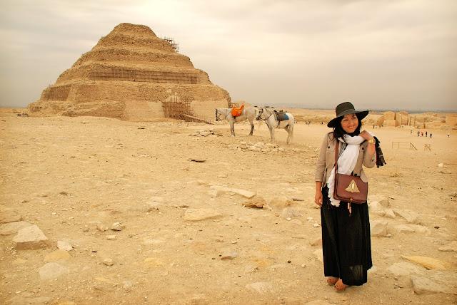 outfit-para-visitar-pirámides