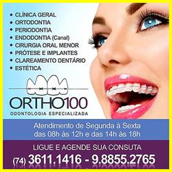 ORTHO100