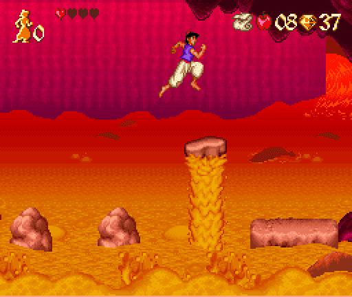 [décor] La lave Aladdin_%2528SNES%2529_31