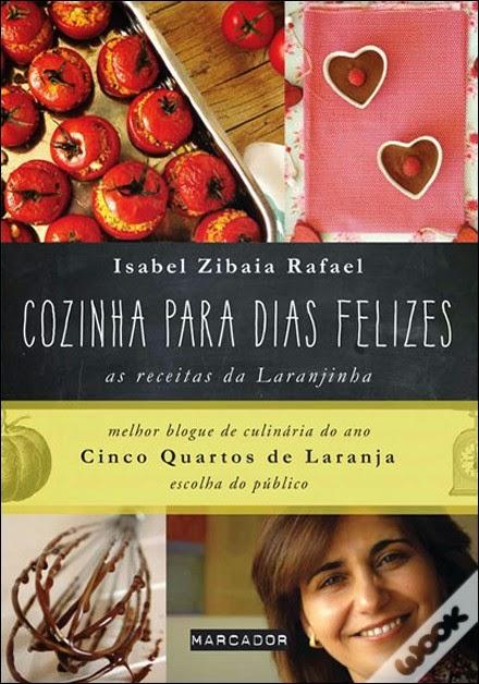 http://www.wook.pt/ficha/cozinha-para-dias-felizes/a/id/14386299/?a_aid=4f00b2f07b942