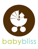 babybliss - style for both mom + baby + kid