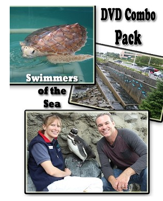 http://www.curiosityqueststore.com/DVD-Combo-Pack--Swimmers-of-the-Sea_p_146.html