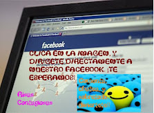 Facebook de Risas Contagiosas