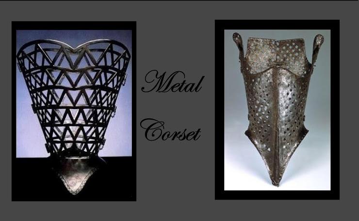 http://metalcorset.blogspot.com