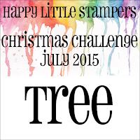 http://www.happylittlestampers.blogspot.com.au/2015/07/hls-july-christmas-challenge.html