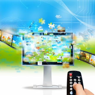 Streaming TV Online Free on PC - How to Watch CBS television online?