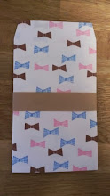 kanaexpress' envelop