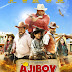 tonton online ajiboy full movie