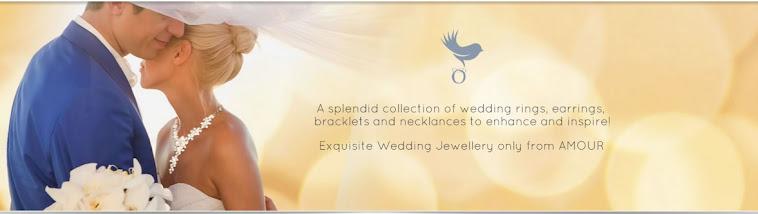 Amour Jewellery.com