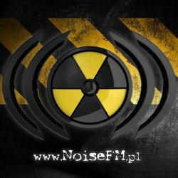 Noise FM - top rock radio station on the web