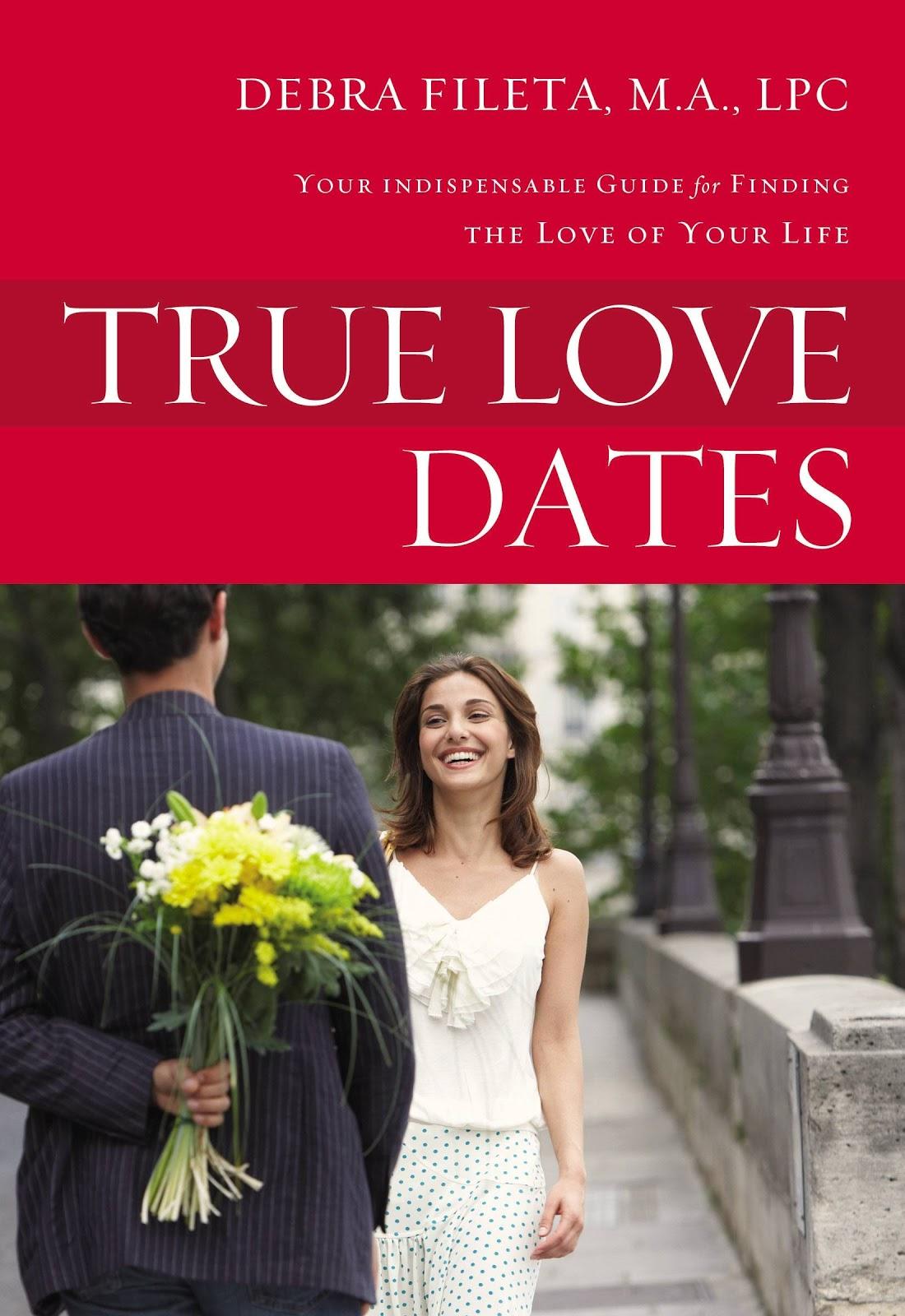 True love dates in Melbourne