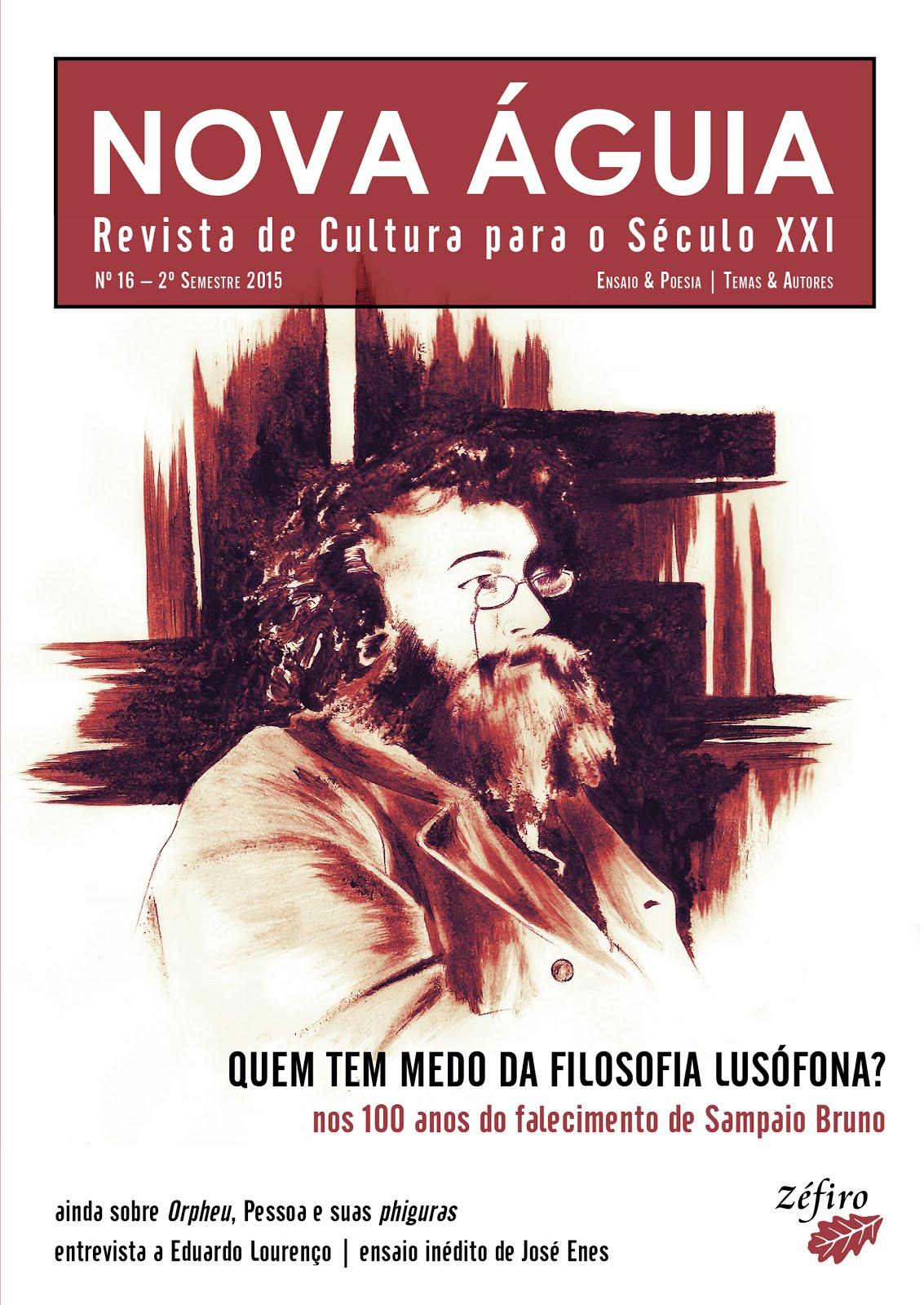 Capa NA 16