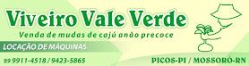 Viveiro Vale Verde
