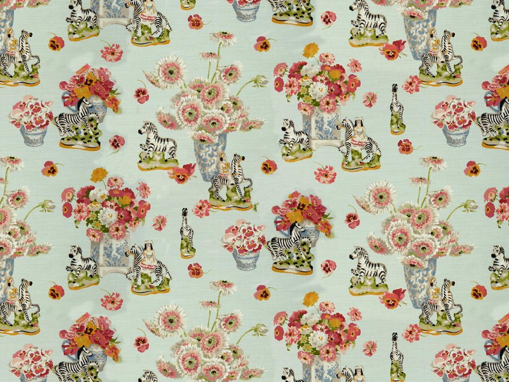Im In Love With This Fabric That Is No Longer Available Of Course