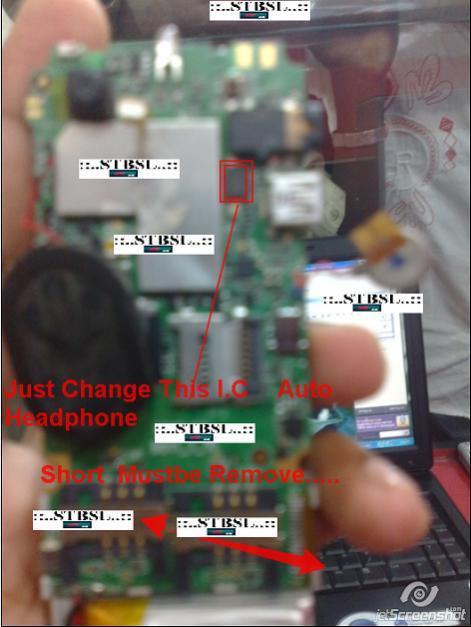 kumpulan jumper hp cina profile headset ~ Trik and Tips