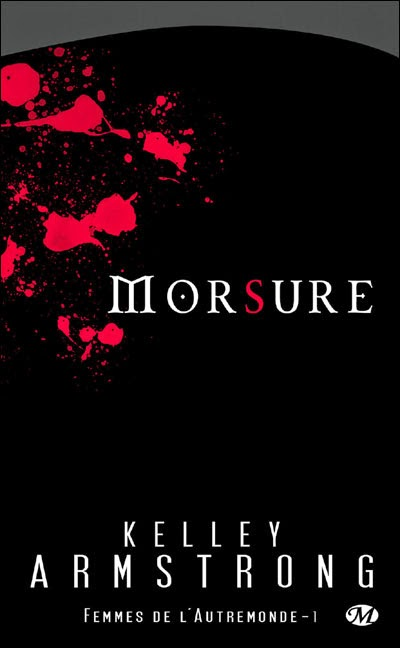 http://www.milady.fr/livres/view/morsure-1