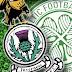 Inverness CT-Celtic (οι συνθέσεις)