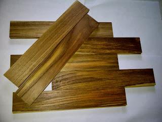 harga lantai kayu,parket kayu