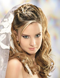 أحدث موضة تسريحات شعر المرأة 2013- أجمل تسريحات 72c8929ce4.jpg