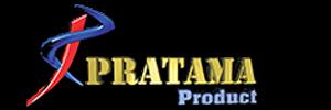 Pratama Product