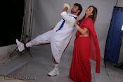 Devadas Style Marchadu Movie Photos Gallery-thumbnail-9