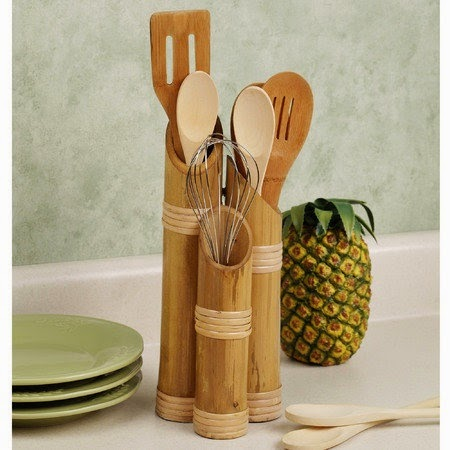 bamboo kitchen equipment design product furniture
