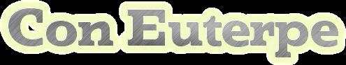 Con Euterpe